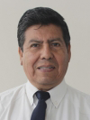 Roberto Arturo Aravire Flores