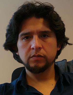 Nelson Rubén Merino Moncada