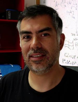 Omar Alejandro Valdivia Gutiérrez