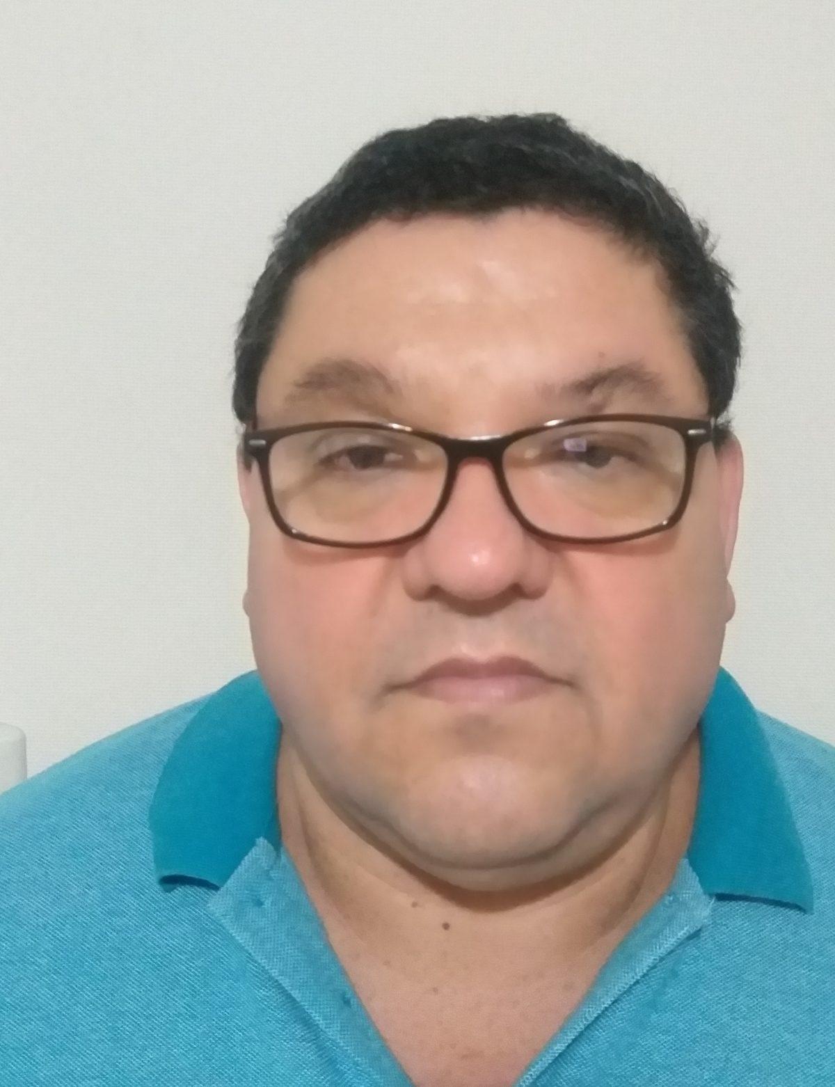 Cristian Alejandro Vera Donoso